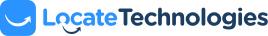Locate Technologies